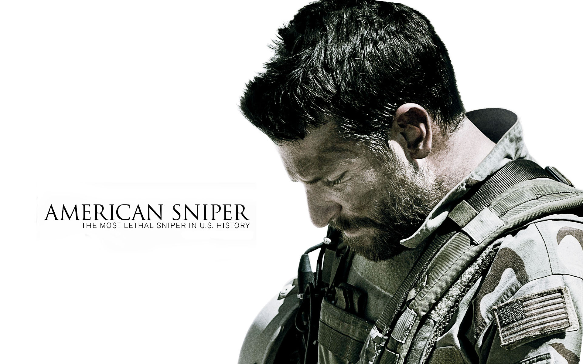 American Sniper Review | Jason's Movie Blog