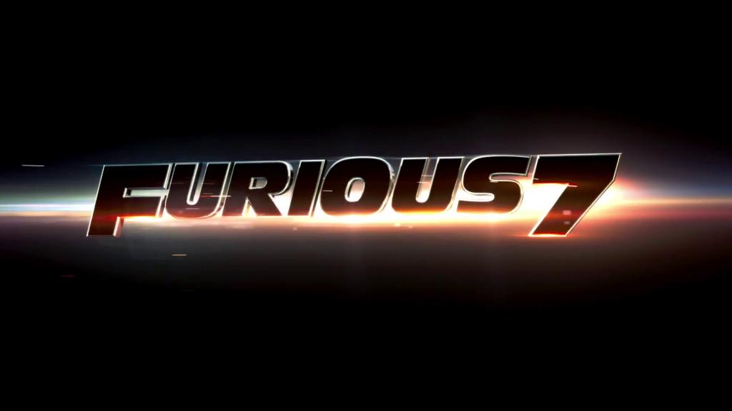 furious 7 review jason s movie blog