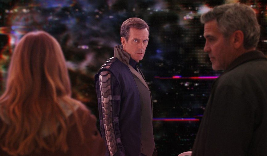 tomorrowland-image-britt-robertson-hugh-laurie-george-clooney