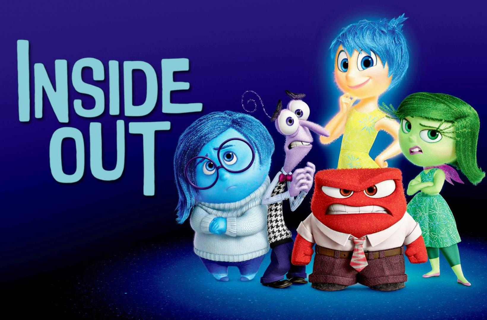inside out full movie free hd