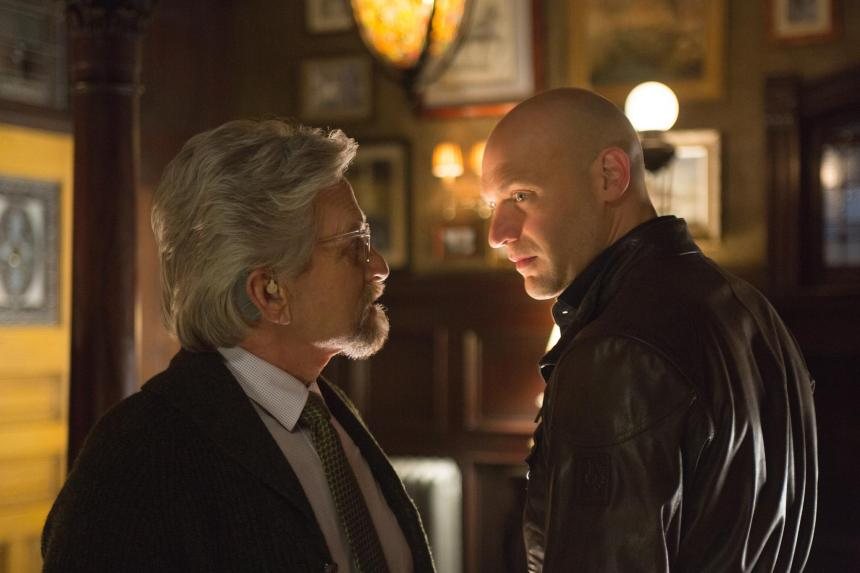 still-of-michael-douglas-and-corey-stoll-in-ant-man-(2015)-large-picture