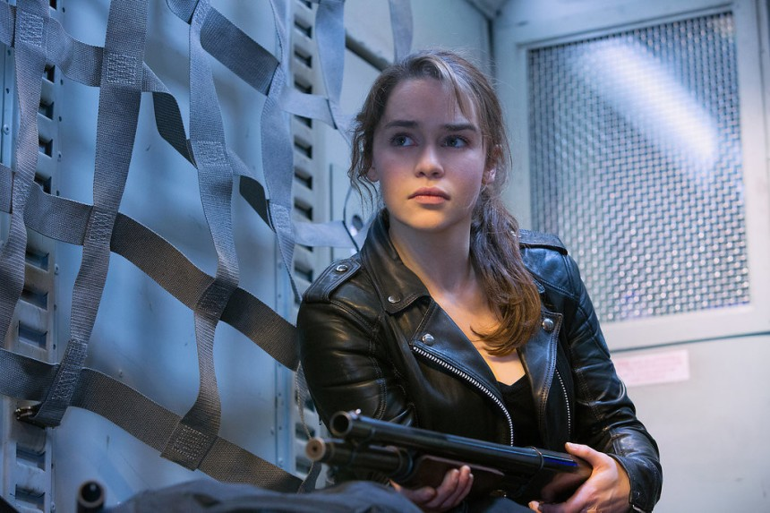 Terminator-Genisys-Pictures-1024x683