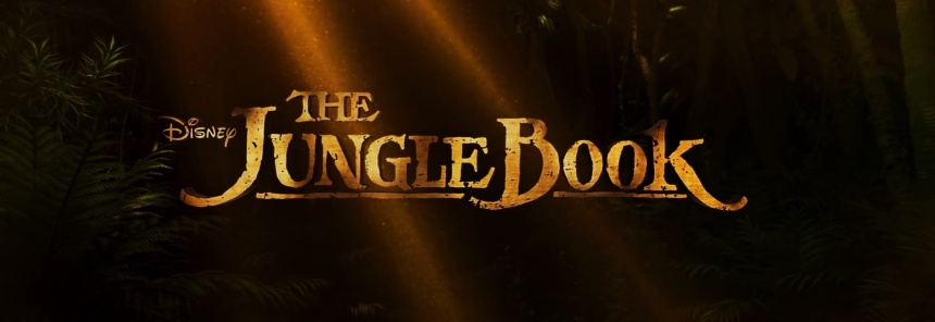 Disney-The-Jungle-Book-2016-Logo-Images-06419
