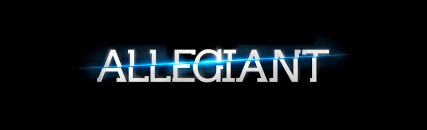 the-divergent-series-allegiant-part-1-primo-trailer-news