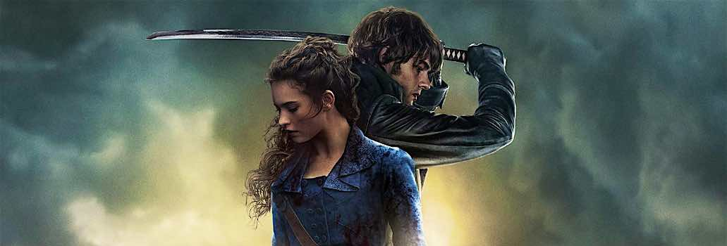 """essays on pride and prejudice and zombies According to mr grahame-smith, who confessed to being """"bored to tears"""" by """"pride and prejudice"""" in high school, the idea was mostly to sell resistant readers on the joys of jane while."""