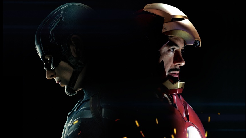 captain_america_3_civil_war_iron_man-1600x900