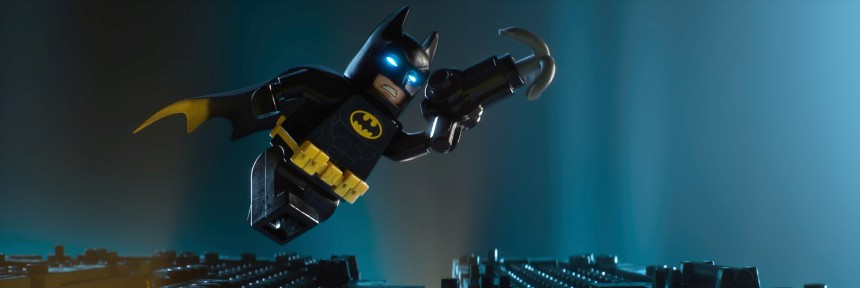 The-Lego-Batman-Movie-Grappling-Hook