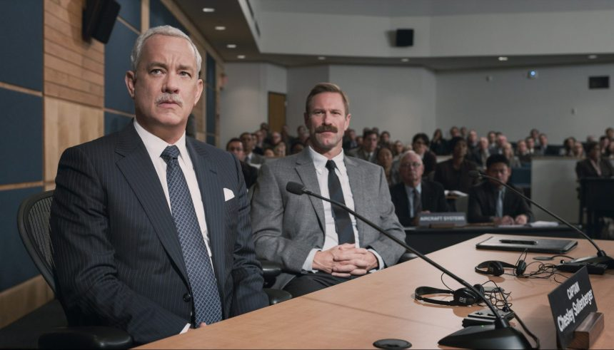 sully-2016-tom-hanks
