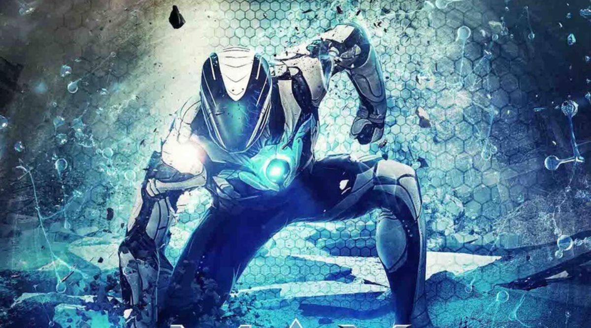max steel 2 full movie in english