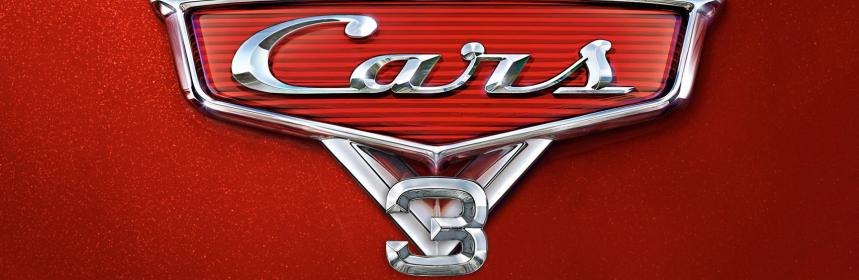 cars 3 teaser trailer jason s movie blog