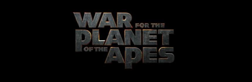 War for the Planet of the Apes Teaser Trailer | Jason\'s Movie Blog
