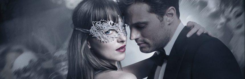 Fifty Shades Darker Review Jason S Movie Blog