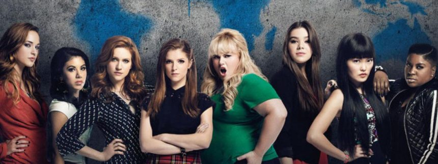 pitch-perfect-3-barden-bellas-anna-kendrick