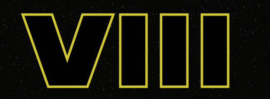 star-wars-episode-viii-productio