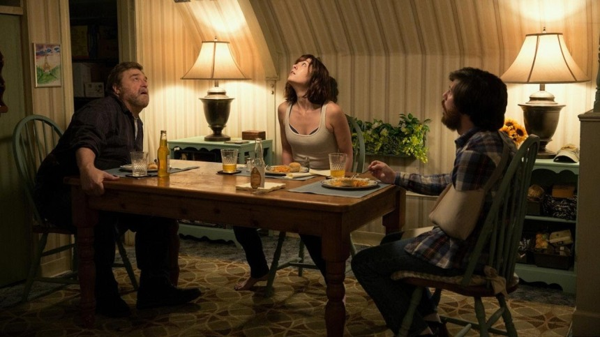 10-cloverfield-lane-feature