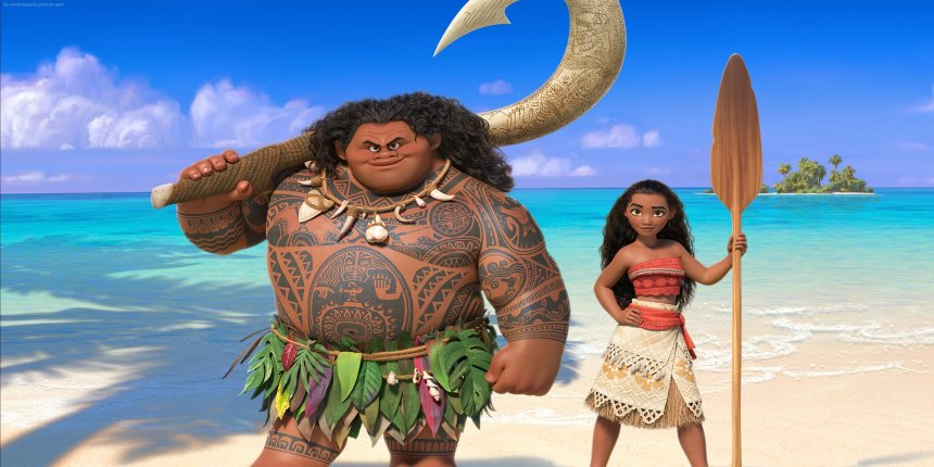 2016-moana-movie-4k