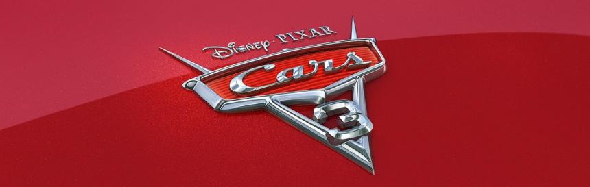 r_cars3_header_3e46493c