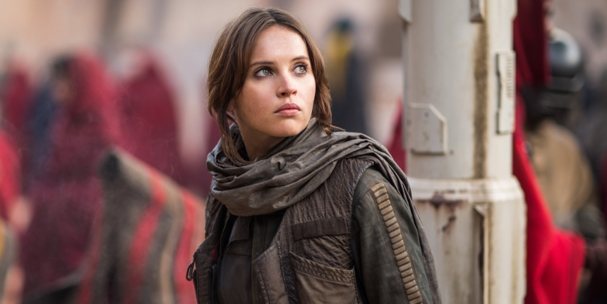 rogue-one-felicity-jones-as-jyn-erso-12957