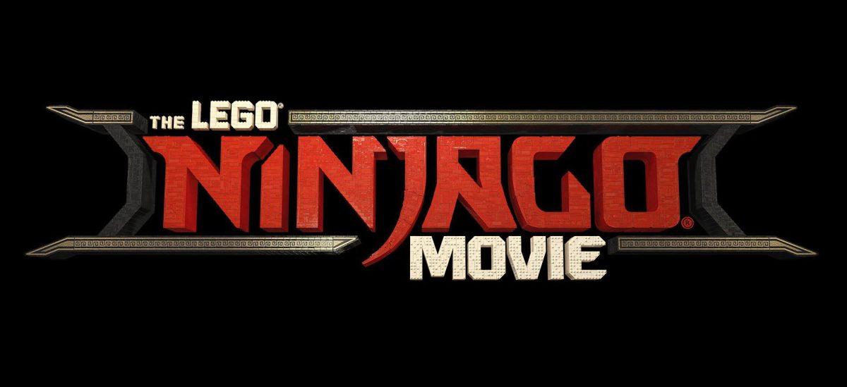 The Lego Ninjago Movie Trailer 1 Jason S Movie Blog