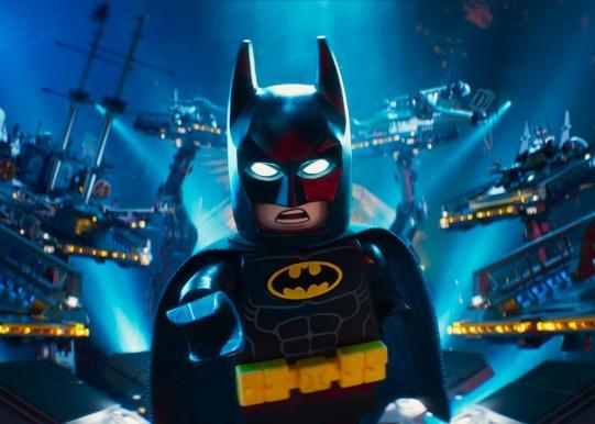 Top 10 Best Movies of 2017 | Jason's Movie Blog