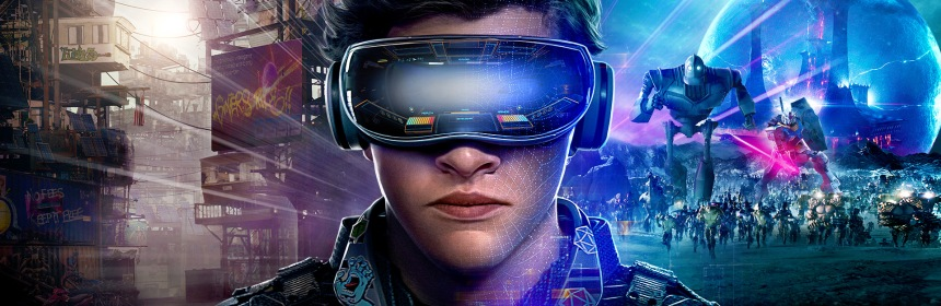 ready player one 2018 review jason s movie blog ready player one 2018 review jason