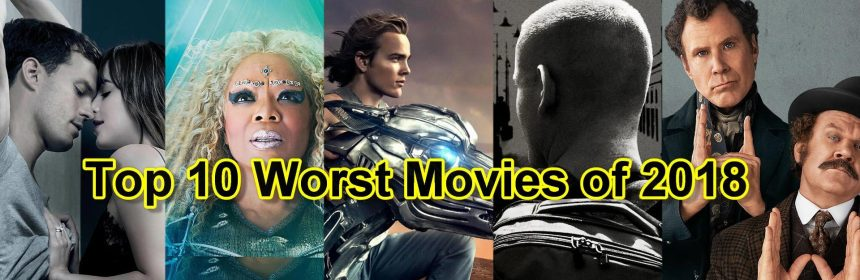 best popular movies of 2018
