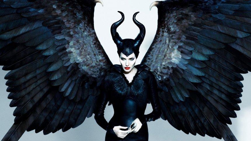 Maleficent Mistress Of Evil Official Teaser Trailer