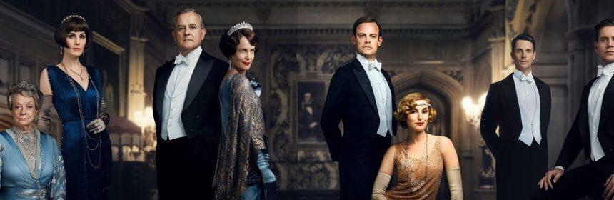 Downton Abbey 2019 Review Jason S Movie Blog