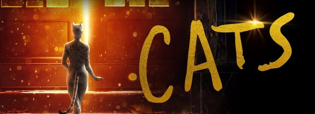 Cats 2019 Review Jason S Movie Blog